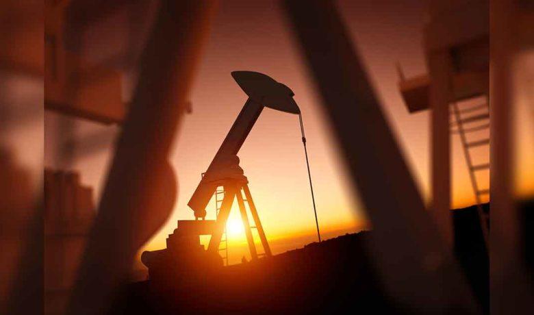 Petroleum Association of Wyoming Joins Lawsuit against President Biden's Energy Ban