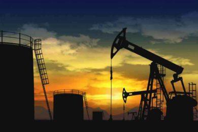 UW Studies Impact of Federal Moratorium on Conventional Oil Fields