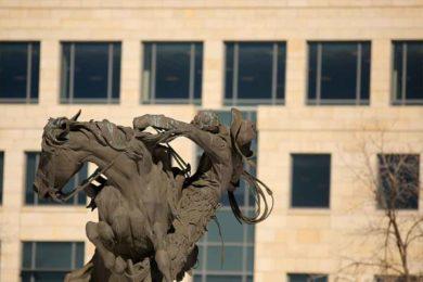 Wyoming Legislators Propose Raising Minimum Wage to $15/HR