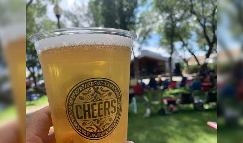 Sweetwater Blues n' Brews Event Rescheduled for June 19