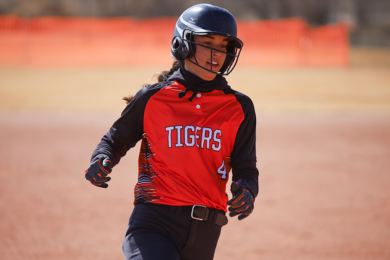 4A Girls State Softball Scores and Results