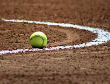 "OPINION: Transgender Athletes in Girls Sports is ""Unfair"""