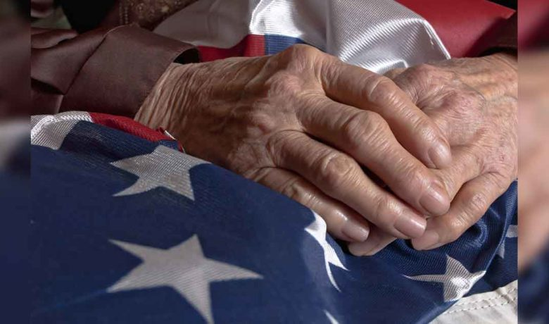 Virtual Welcome Home Day Celebration Set for March 30