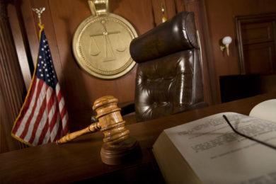 Jason Fletcher Found Guilty in Death of Wife Last Summer