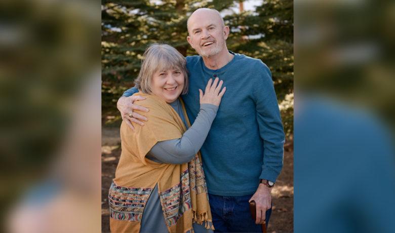Larry and Deborah Shaw To Celebrate Golden Anniversary