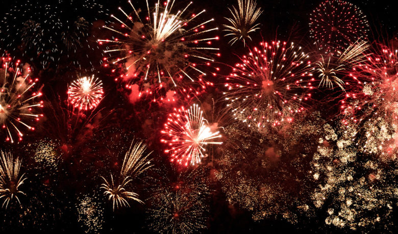 Sweetwater Events Complex Will Host Fourth of July Fireworks This Year