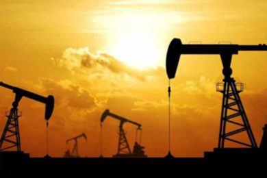 UW Study Focuses on Methane Emissions from Abandoned Wells