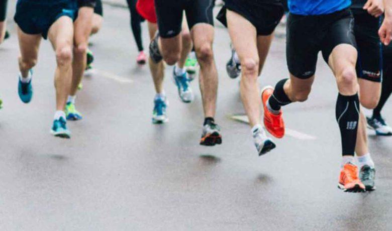 WWCC Hosts 5th Annual Run with Sandy Memorial 5k