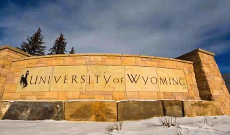 UW's Educational Leadership Master's Program Named 'Best in the West'