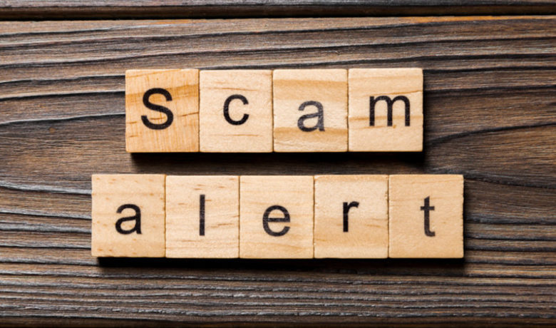 Wyoming Department of Health Warns of Fraudulent Calls Regarding Health Information Breach