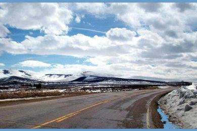 Construction Work to Begin On Aspen Mountain Road
