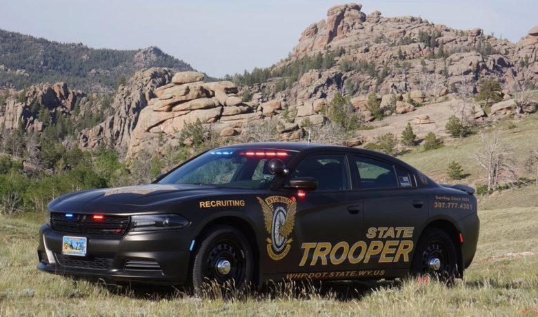 Torrington Man Died after Head-on Collision near Cheyenne