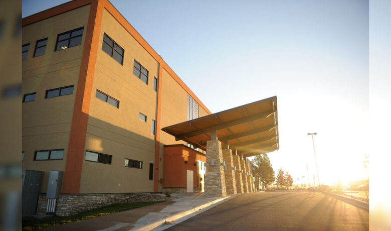Sweetwater Memorial Outpatient Lab Hours Change