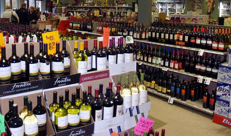 RS Council to Host Liquor License Transfer Public Hearing