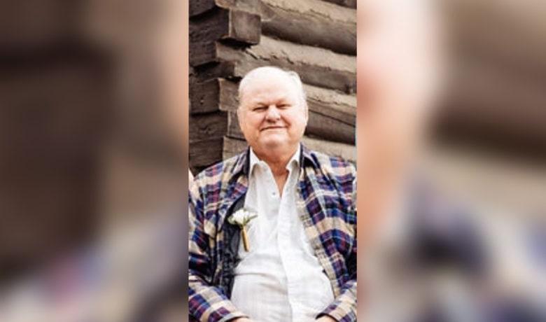 Richard S. Lee (July 5, 1947 – April 30, 2021)