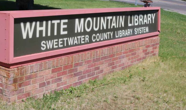Wyoming Library Business Program to Launch in Sweetwater County