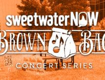 Downtown Rock Springs – Brown Bag Concert Series 2021
