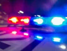 Wyoming Man Reportedly Shot Over Song Choice