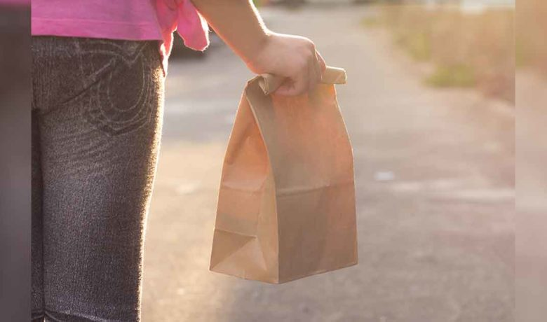 SCSD No. 1 Announces Schedule for Free Summer Meals