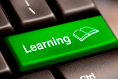 Virtual Learning Remains An Option in SCSD No. 1 for 2021-2022