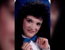 "Nelia ""Nellie"" Boren Castillon (August 27, 1965 -June 11, 2021)"