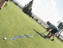 Hospital Foundation Announces Return of Summer Golf Classic
