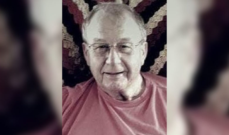 Fredrick (Fred) Dewayne Schwartz (June 10, 1936 –  June 14, 2021)