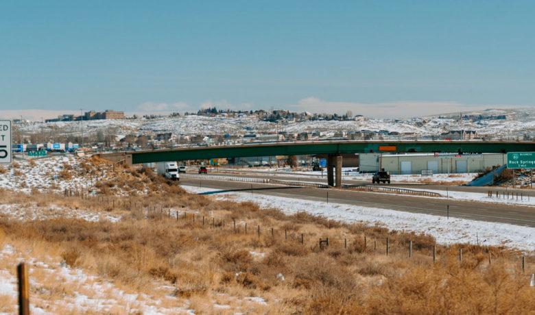 Crews Begin Gookin Bridge Demolition Tomorrow Night