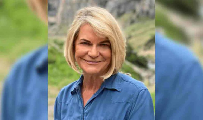 Sen. Lummis Supports New Resolution Aimed at Protecting Free Speech