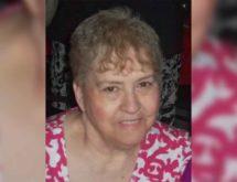 Kathleen (Kathie) A. Bostwick (January 10, 1946 – June 7, 2021)