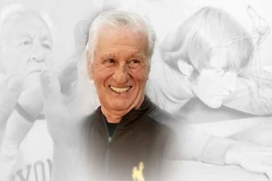 Rudolph James Gunter (June 13, 1940 – November 20, 2020)