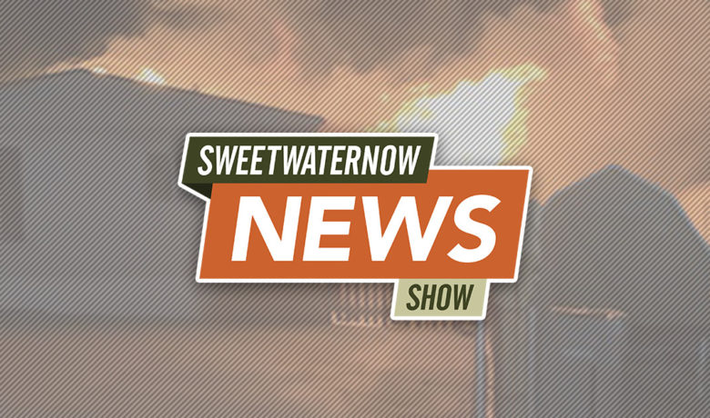 SweetwaterNOW News Show: Rock Springs Family Loses Home to Flames