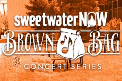 Brown Bag Concert Series