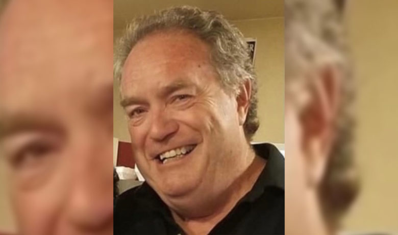 Craig G. Porter (June 23, 1953 – May 31, 2021)