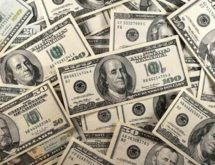 Sweetwater County Residents Entitled to Nearly $7.2 Million in Unclaimed Property Held by Wyoming