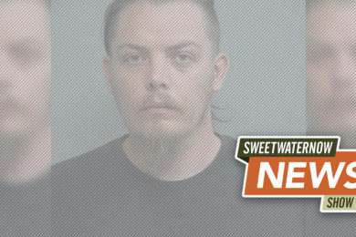 SweetwaterNOW News Show: Nielsen Sentenced to Life Without Parole in Death of Boy