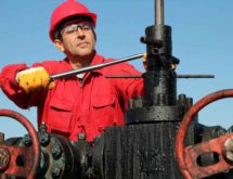 Oil and Gas Fair Webinar to Feature Governor, Wyoming Energy Authority Leader