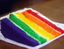 LGBTQ Affirmation