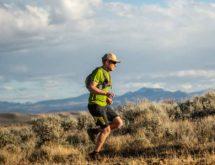 Documentary Captures Biologist's Journey on Mule Deer Migration Path