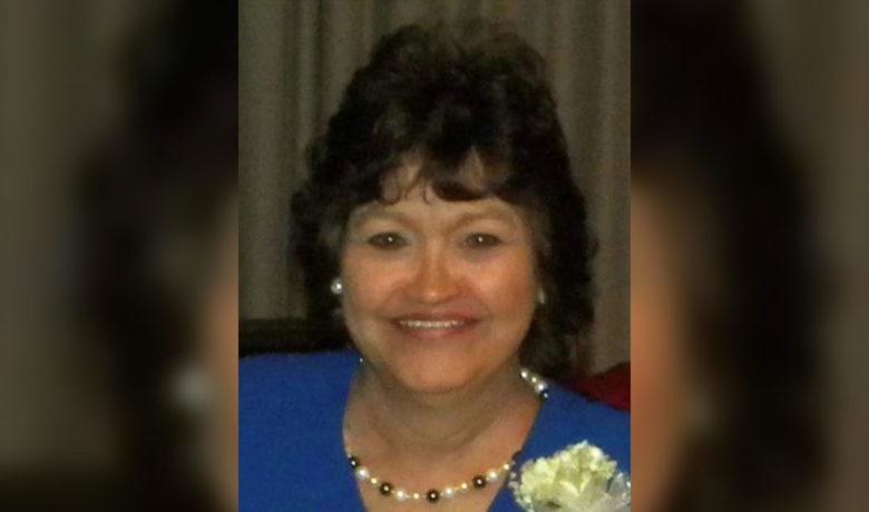 Faye LaJean (Jeanie) Frolic (July 27, 1952 – July 8, 2021)