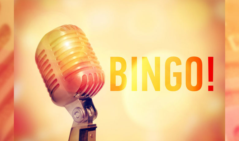 Challenge Your Music Knowledge With Xtreme Bingo at Wyoming's Big Show