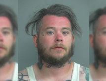 Casper Man Changes Plea in 2015 Sexual Assault Case