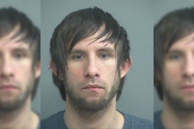 Rock Springs Man Awaits Sentencing on 14 Counts of Child Exploitation