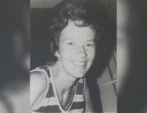 Nancy Cook (Murphy-Leuis) (August 1, 1946  – December 2, 2020)