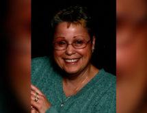 Karen S. Yenne (March 13, 1957 – July 23, 2021)
