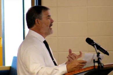 SCSD No. 1 Approves $175M Budget for FY 2021-2022