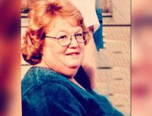 Ronda Clark (January 9, 1947 –  July 25, 2021)