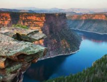 Colorado River Working Group to Discuss Potential Drought Impacts