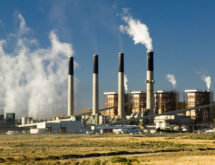 PacifiCorp Files Resource Plan; Continues to Move Away from Coal