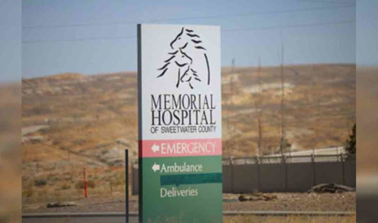 Sweetwater Memorial Sees Increase in Younger COVID-19 Patients Seeking Treatment